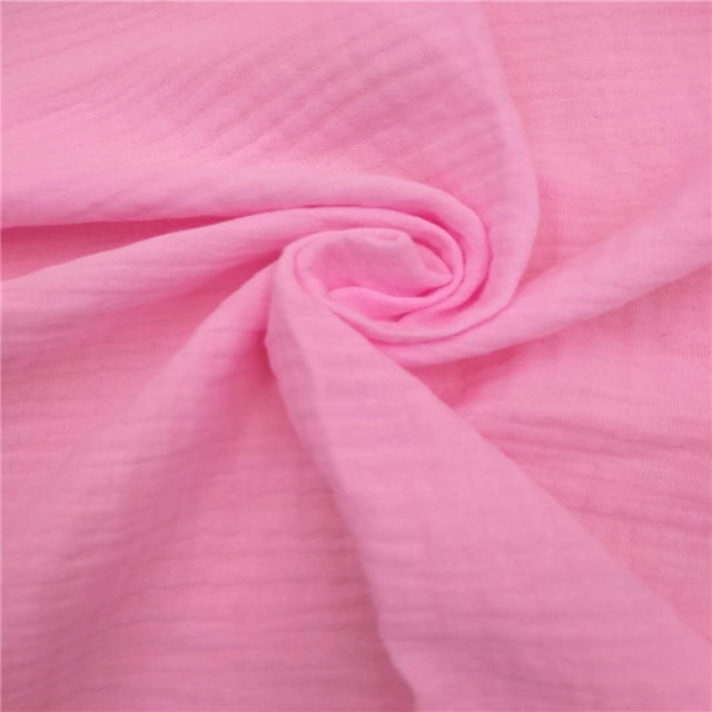 Cotton Velvet Fabric