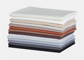 How Many Kinds of Common Shirt Fabrics Are There?