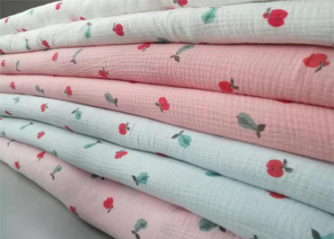 Which Fabrics Can Be Used as Bed Sheets and Quilt Covers(Part 2)?